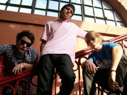 Image for J.D.M. punk pop