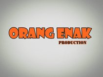 OrangEnak Ngalam