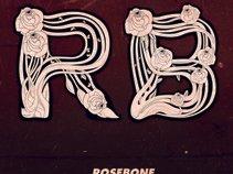 ROSEBONE