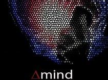 Δ Delta mind