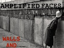 Amplified Faces