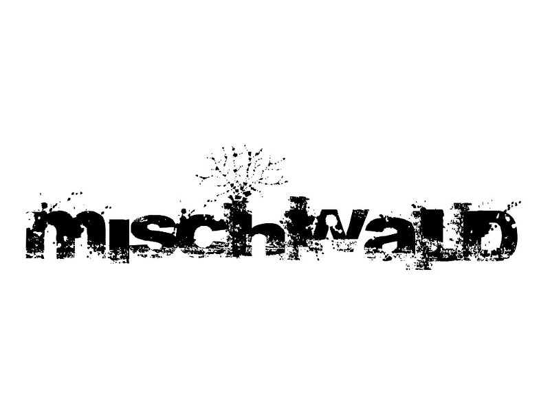 Image for Mischwald