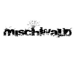 Image for Mischwald