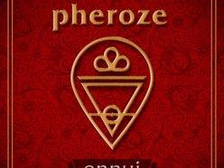 Image for Pheroze