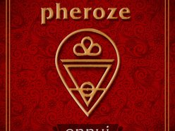 Image for Pheroze