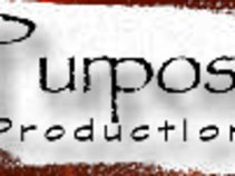 One Purpose Productions