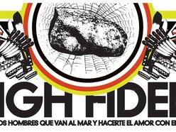 High Fidels