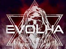 Evolha