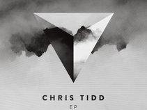 Chris Tidd