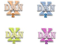 Dan X2