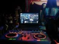 vdj JOKER On The Mix