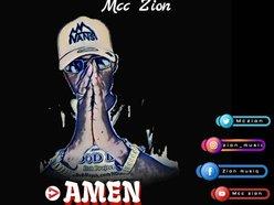 Mcc Zion