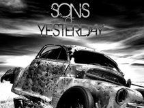 Sons of Yesterday