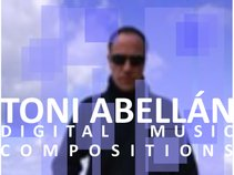 Toni Abellán