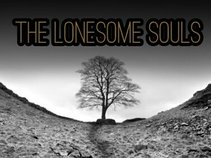 The Lonesome Souls