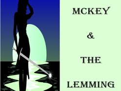 Mckey & The Lemming