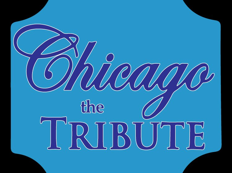 Image for Chicago the TRIBUTE