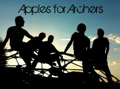 Image for Apples For Archers