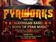 Fyaworks