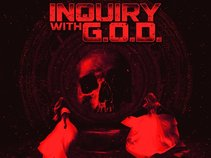 Inquiry With G.O.D.