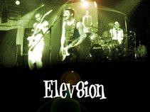 Elev8ion