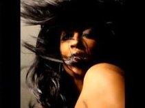 Yvette Soul