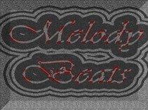 Melody-Beats