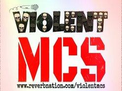 Violent MCs