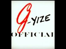 G-Yize Official