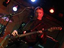 Steve Pingpank