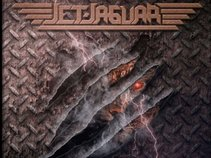 Jet Jaguar Mx