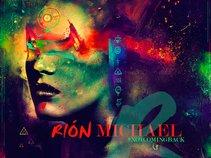 Rion Michael