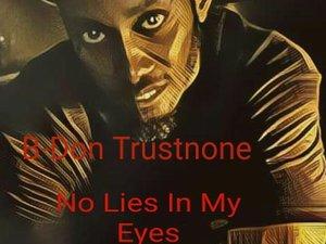 B-Don Trustnone