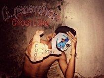 G_generation[Ghost Lake]