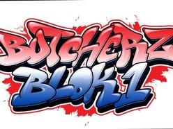 Butcherz Blok Music