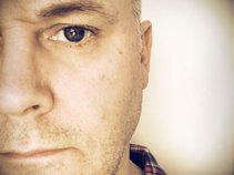 Ian Lorello-Creed