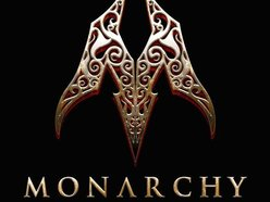 Image for Monarchy
