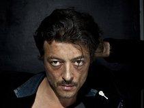 Federico Poggipollini official page