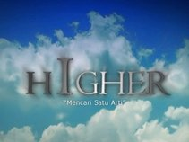 HigheR Band