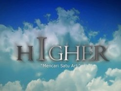 Image for HigheR