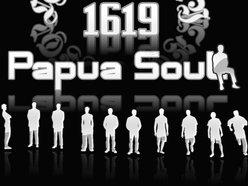 Papua Soul