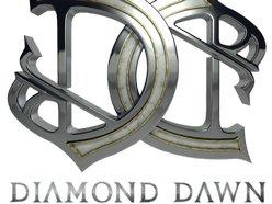 Image for Diamond Dawn