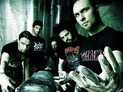 Image for Aborted