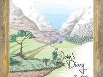 Johns Diary