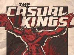 Image for The Casual Kings