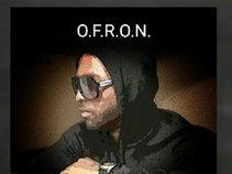 OFRON