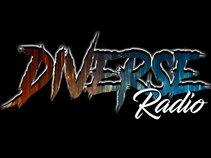 Diverse Radio