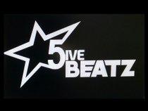 Star5iveBeatz