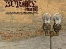 The Brison Bursey Band