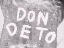 Don Deto